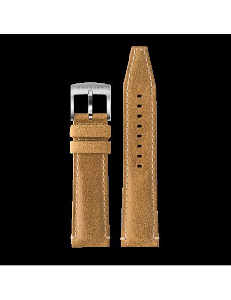 CUIR 22mm
