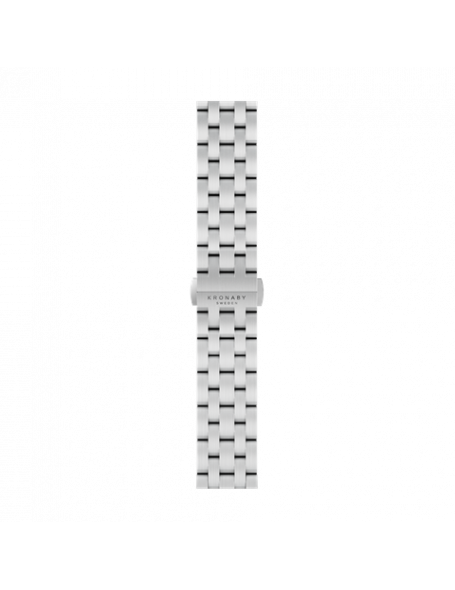 Metal 20mm