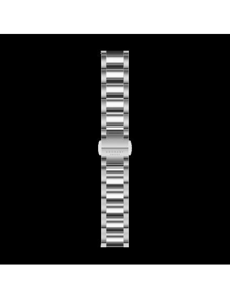 Metal 18mm