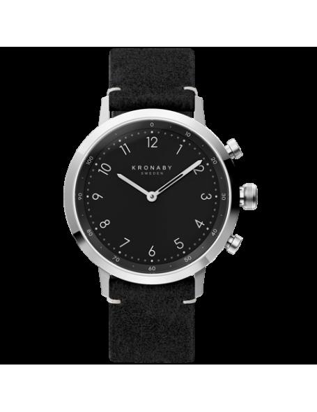 Kronaby Nord 41 mm Reloj...