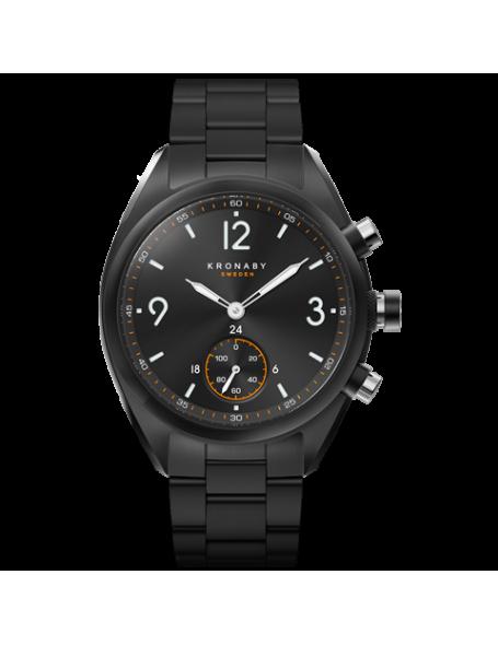Kronaby Apex 41 mm Reloj...